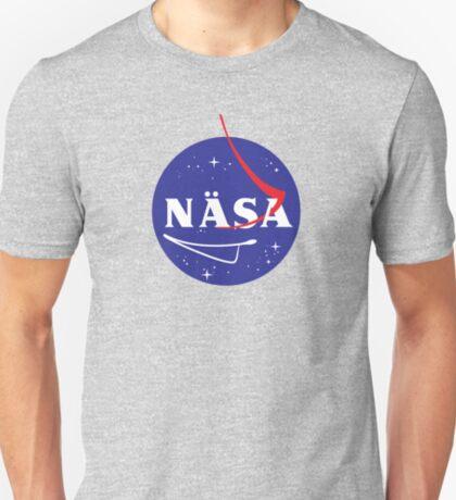 NÄSA T-Shirt