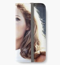 Ursula Andress iPhone Wallet/Case/Skin