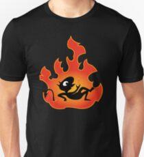 Disenchantment Unisex T-Shirt