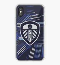 2018/19 Away iPhone Case