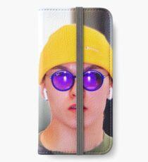 "Vernon ""phone case"" iPhone Wallet/Case/Skin"