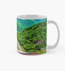 Cape Breton 2 Mug