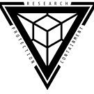 RPC Logo by Volgun by RPCAuthority