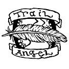 Trail Angel - Feather Emblem 1 by bangart