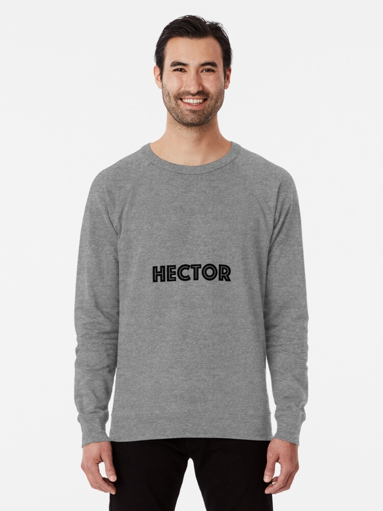 1dee58710604 Font Name Hector