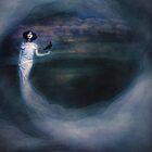 The Portal Mistress  by Jennifer Rhoades