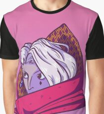 GhiraGeems Graphic T-Shirt