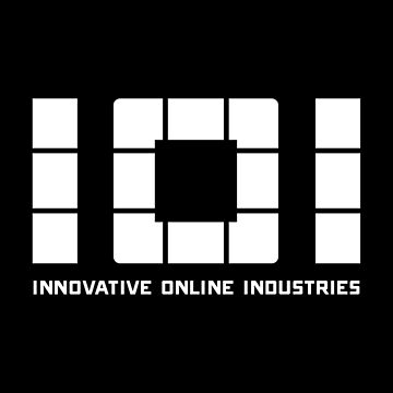 IOI - Innovative Online Industries  by cpt-2013