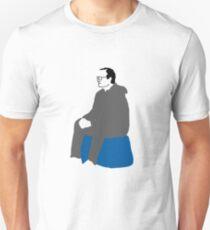 Marcelo Bielsa Unisex T-Shirt