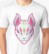 Drift Mask Unisex T-Shirt