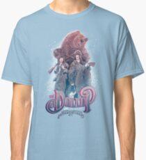 DOLLOP - Das wird gut (Kleidung) Classic T-Shirt