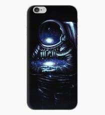 The Keeper iPhone Case