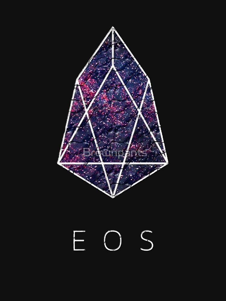 EOS  by Brownpants