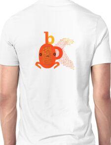 Fish Fish Fish T-Shirt