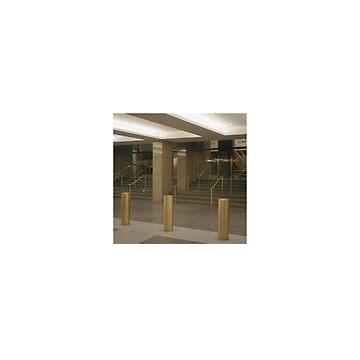 Hotel Lobby by Gman0102