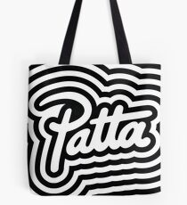 Patta Hypnosis  Tote Bag