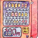 «Bebidas frías» de LauraOConnor