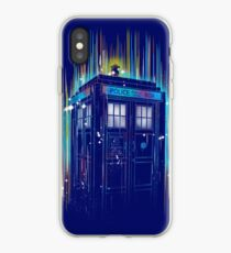 regeneration is coming  V2 iPhone Case