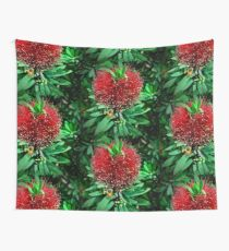 Nectar of the gods Wall Tapestry