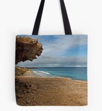 Yorke Peninsula Seascape 1 Tote Bag