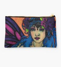 Fairy Queen Studio Pouch