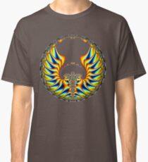 'YellowWings' Classic T-Shirt
