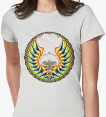 'YellowWings' T-Shirt
