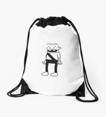 Rowley Drawstring Bag