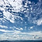 Washington Sky by justminting
