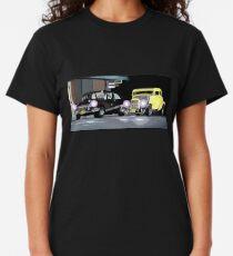 American drag Classic T-Shirt