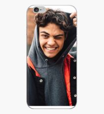 "Noah Centineo - Peter Kavinsky in ""To All The Boys I've Loved Before""  iPhone Case"