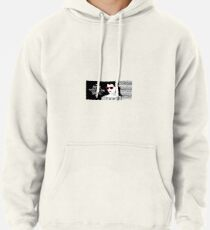 mystyle Pullover Hoodie