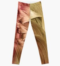 Epona Leggings