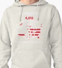 Iraq War Veteran Remembrance T Shirt Pullover Hoodie