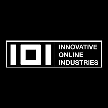 IOI - Ready Player One by cpt-2013