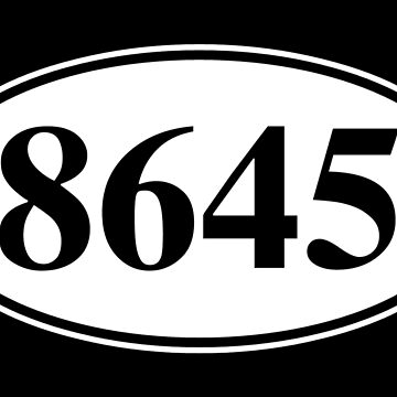 86 45 by Thelittlelord