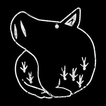 Merlin (Boar's Sin of Gluttony) Symbol by huckblade