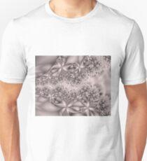 Glamorous Unisex T-Shirt