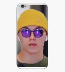 Seventeen Vernon  iPhone Case