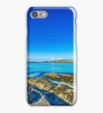 Sanna Bay 2 Ardnamurchan Peninsula iPhone Case/Skin