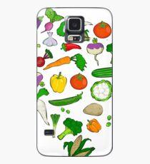 Farm Fresh Texas Case/Skin for Samsung Galaxy