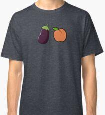 WYD? Classic T-Shirt