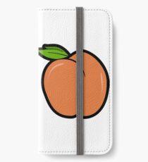 WYD? iPhone Wallet/Case/Skin