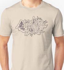 Nikita Unisex T-Shirt
