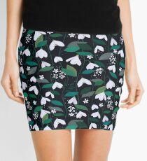 Snowdrop Mini Skirt