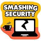 Smashing Security by Smashing Security