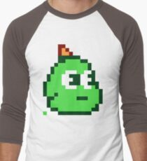 Mr. Gimmick - NES Sprite T-Shirt