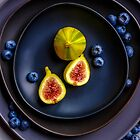 Figs by alan shapiro