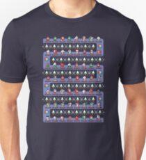 SUPER HOLIDAY KART Unisex T-Shirt
