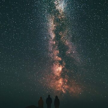 Space by VILLAGESTORE